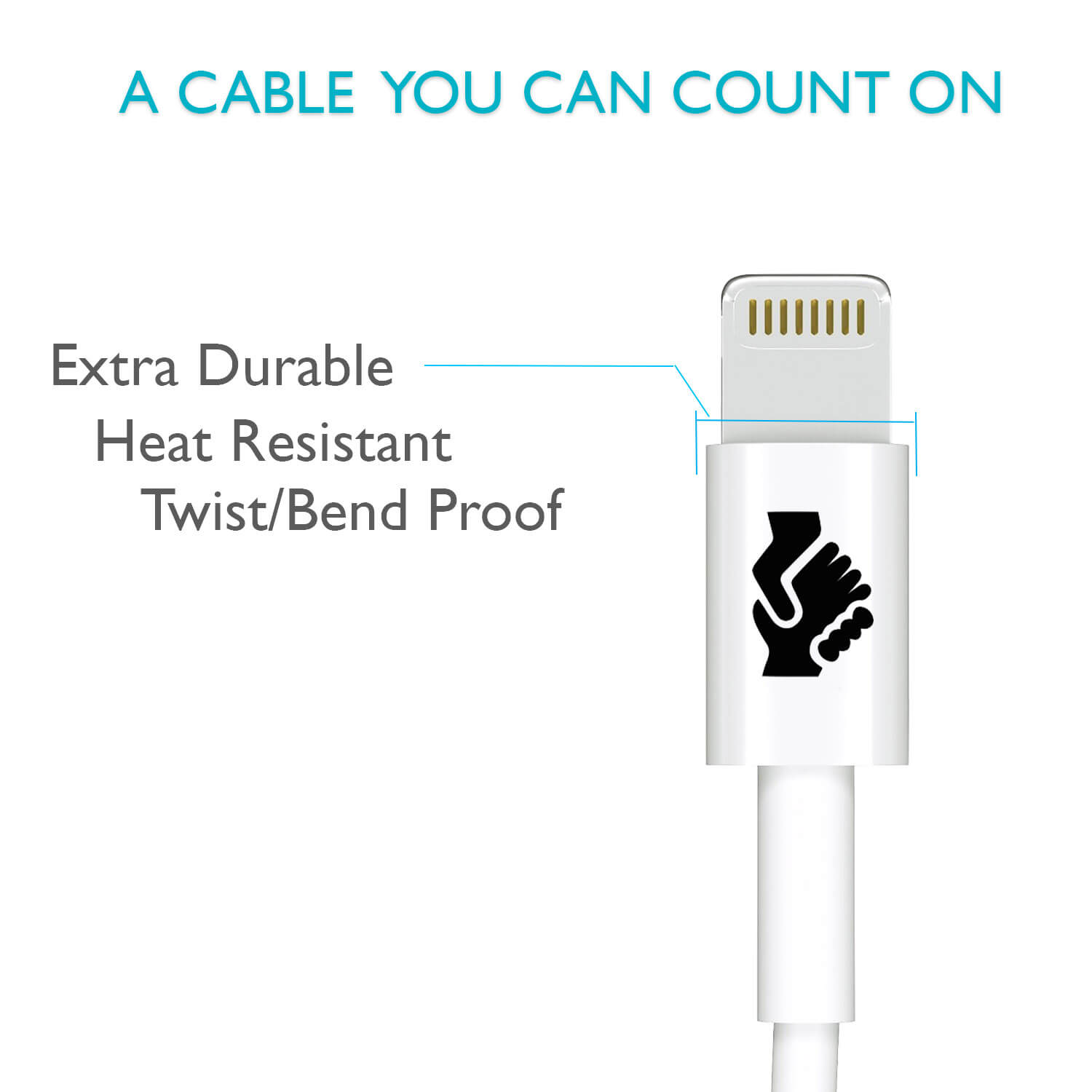 Trusted Cables Show Off